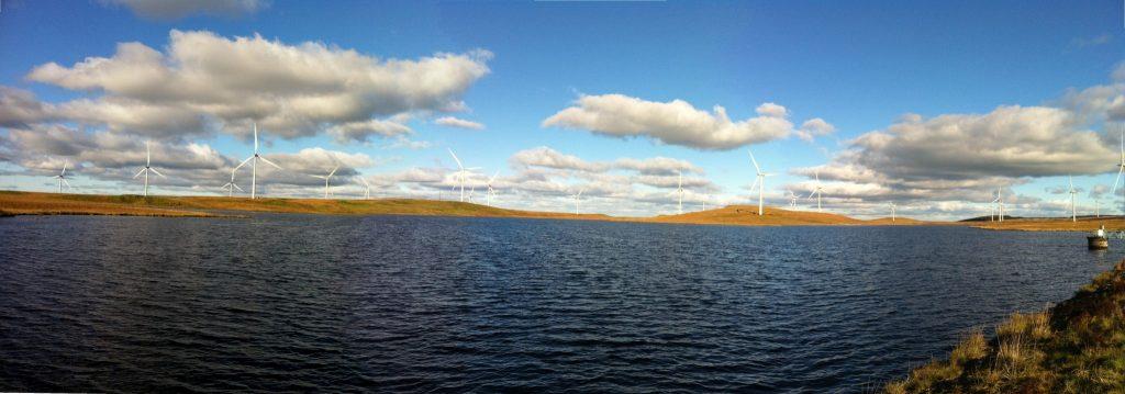 whitelee_panorama-wind-farm